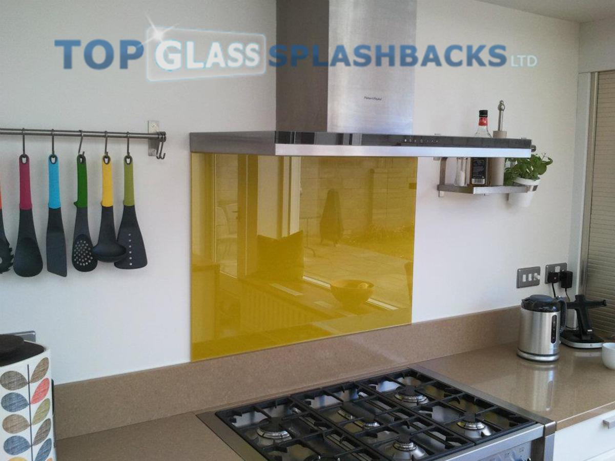 Kitchen Splashbacks Top Glass Splashbacks Dublin Ireland